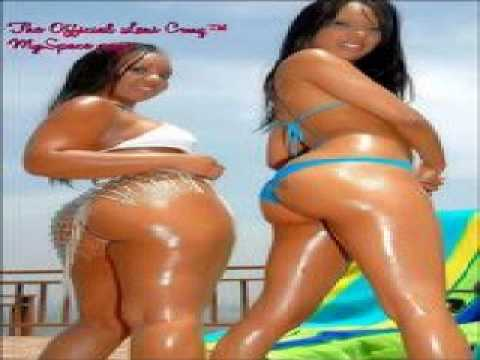 Current Song Image Shorty A Lexi Cruz