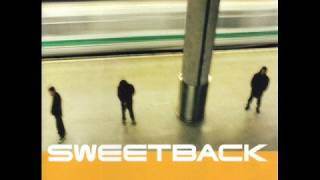 Sensation - Sweetback