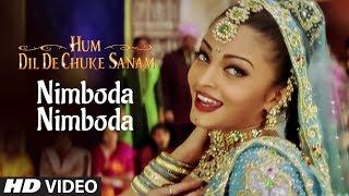 Nimboda Nimboda Full Song | Hum Dil De Chuke Sanam