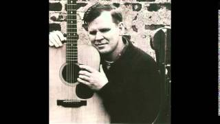 "DOC WATSON ""Live at Gerde's Folk City, 1962"""