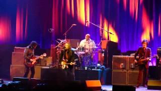 Tom Petty & the Heartbreakers - Saving Grace (Live on 5/3/2012)