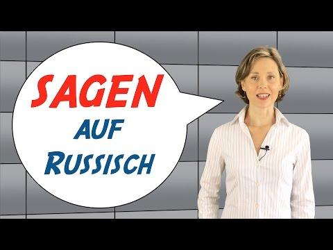 Singles schwarzenberg