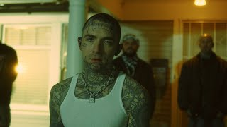 YelaWolf - Billy And The Purple Datsun (ft. Caskey)