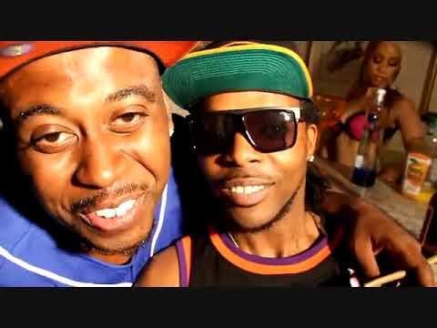 Bad Malc J - Slide Show ft J-Loc