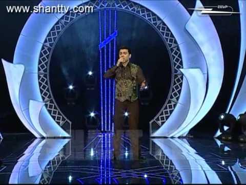 Joghovrdakan Ergich 4-Gala 07-Grigor Mirzoyan 30.03.2014