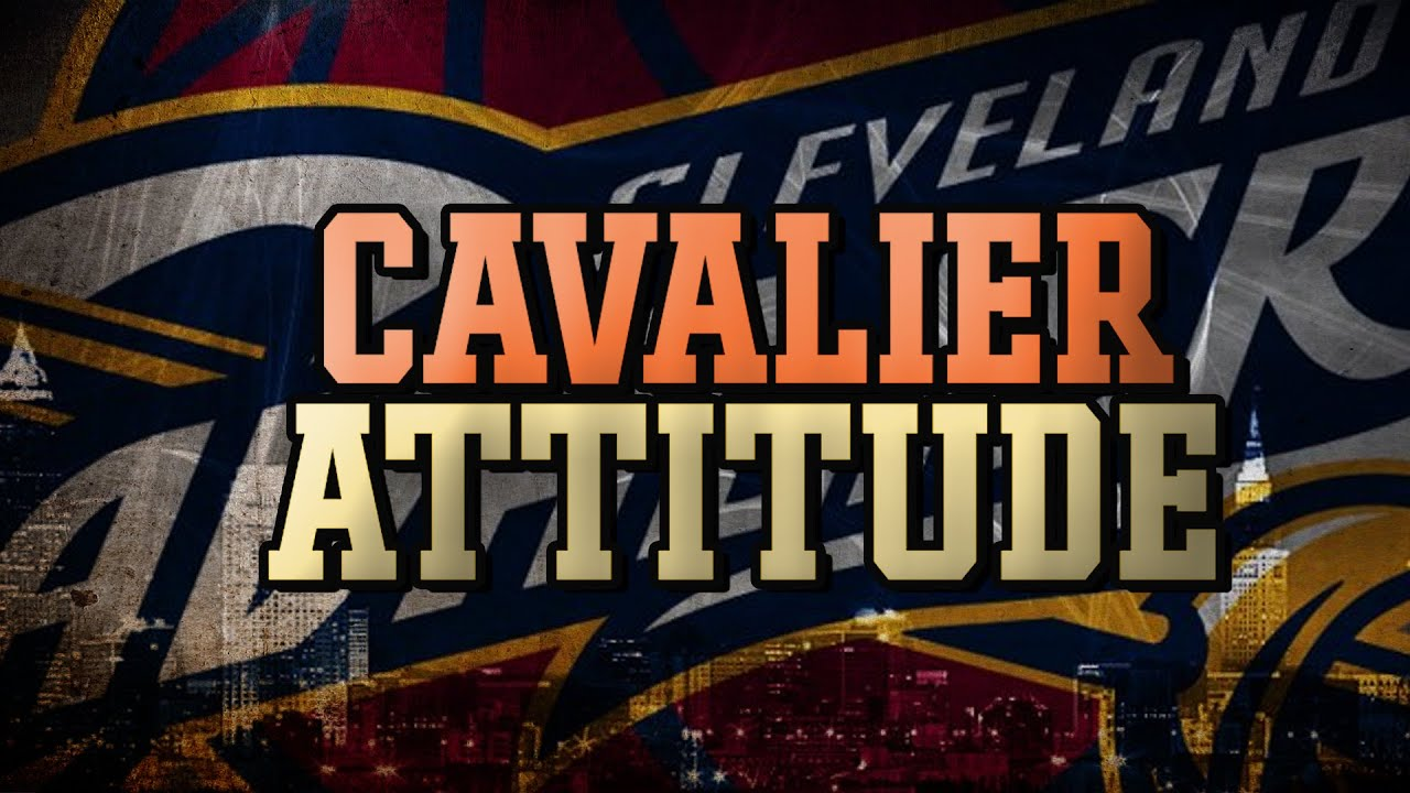 Do The Cleveland Cavaliers Think Domestic Violence Is Funny? thumbnail
