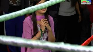 Anamika - Episode 10 - 7th December 2012