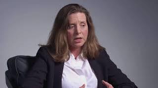 Elsie Grace, Strategy Manager, Veolia UK