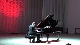 Rachmaninov - Prelude Op.23 No.4 in D major Andrei Korobeinikov