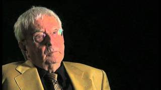 Otto Fausten: Kesselschlacht am Beginn des Russlandfeldzugs