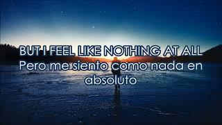 U2 You're The Best Thing About Me (Subtitulada Al Español+Lyrics)