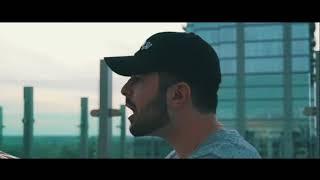 Gambar cover Bazanji - Lights Go Down [Official Music Video]