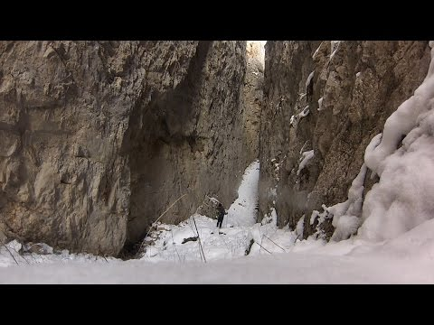 Countryside Trail 7: Lubnice – Udovinjica