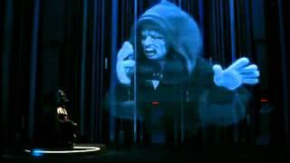 Robot Chicken: Star Wars Episode II (2008) Video