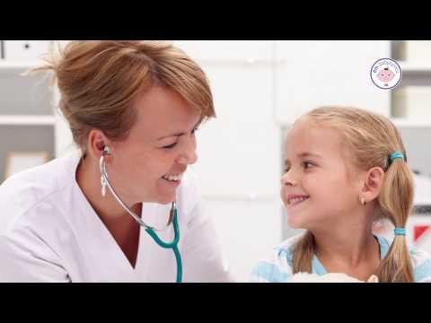 Liječenje gnojne rane na dijabetičare