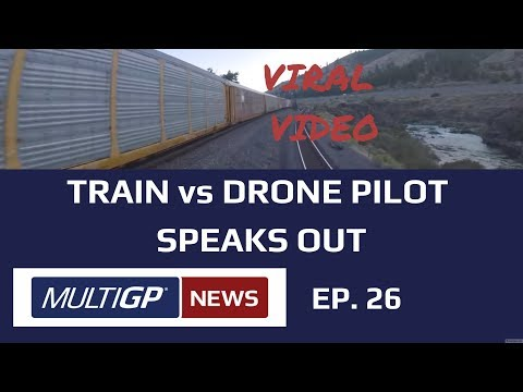 train-vs-drone-pilot-speaks-out-russian-fem-fatale-drone-racer-multigp-news-ep-26