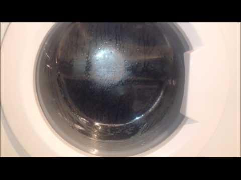 EXQUISIT WM6810 Waschmaschine