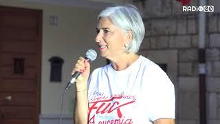 """Narrabot"": La Festa dei Bambini"