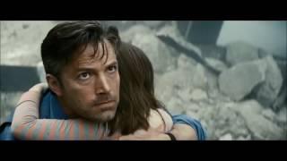 TOP 5 films d'action 2016