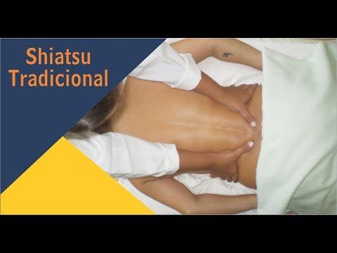 Quantas vezes a massagem da próstata