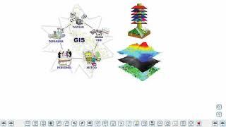 Eğitim Vadisi 9.Sınıf Coğrafya 7.Föy Geçmişten Günümüze Bilgilerin Haritalara Aktarılması 2 Konu Anlatım Videoları