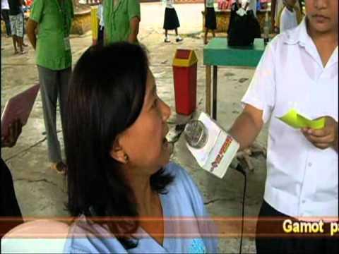 Paggamot ng kuko halamang-singaw murang paraan