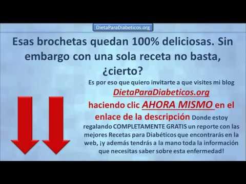 Reglas para el cuidado del pie diabético