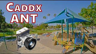 Caddx ANT FPV Camera Review ????