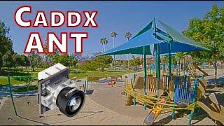 Caddx ANT FPV Camera Review ???? фото