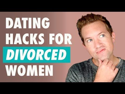 Caut femei divortate medgidia