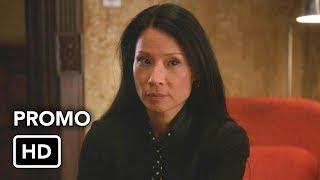 """Promo """"Elementary"""" 6.05 - CBS"""