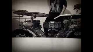 Let it go Asap Ferg Verse(Groove )