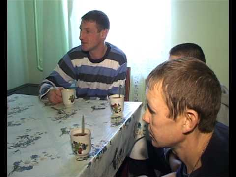 Лечение алкоголизма метод шевченко