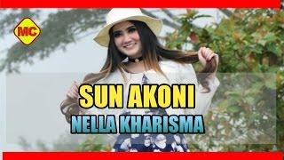 Nella Kharisma   Sun Akoni [OFFICIAL]