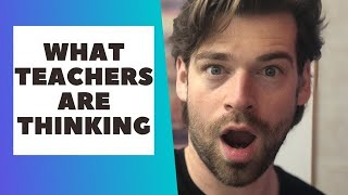 Our First Look At What GCSE / A Levels 2020 Predicted Grades Teachers Are Giving You