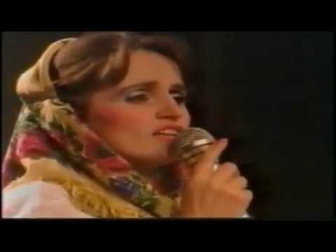 Fatmira Breçani - Kenga e Rexhes