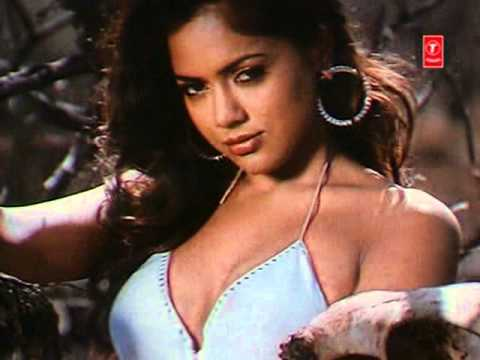 Hota Hai Hota Hai [Full Song] Plan