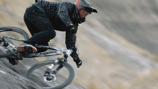 New video from Tom van Steenbergen will BLOW YOUR MIND