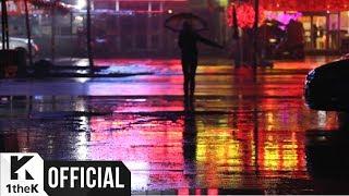 [Teaser] Joypark(조이파크) _ Alive (Feat. Jiaerin(지애린))