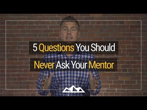 mp4 It Career Mentor, download It Career Mentor video klip It Career Mentor