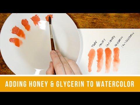 Was die Pigmentflecke auf den Händen bedeutet