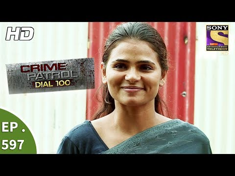 Download Crime Patrol Dial 100 - क्राइम पेट्रोल - Death Of Dreams - Ep 597 - 5th September, 2017 HD Video