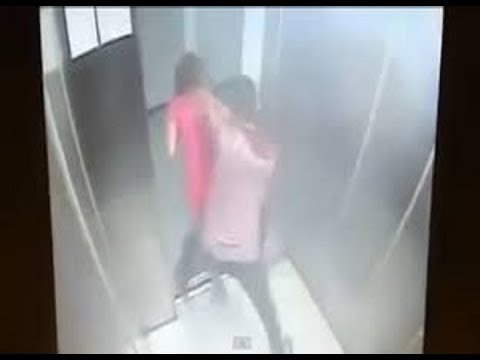 Rape in India Caught on CCTV camera | Live Clip Recorded by SomeOne Hidden | Breaking News