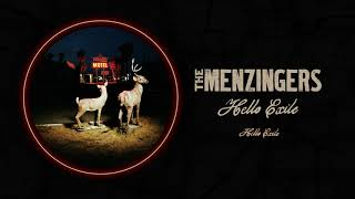 "The Menzingers   ""Hello Exile"" (Full Album Stream)"