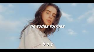Clairo   Closer To You (Sub Español)