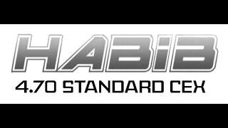 Как прошить PS3? Перепрошить PlayStation 3? HABIB 4.70 ALL CFW 2017