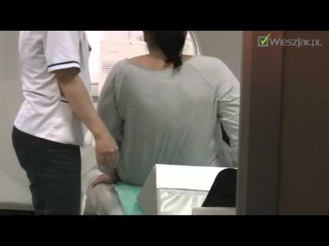 Maści i tabletki z żylaków troksevazin