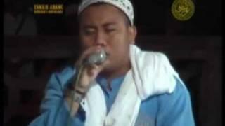 Habib Hasan Waktisahar Biyati