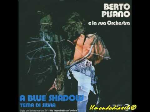 Hit Parade Italia 1974