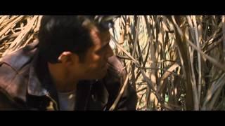Trailer of Looper (2012)